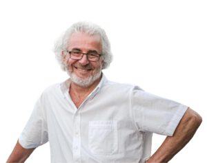Ing. Josef Stemmer