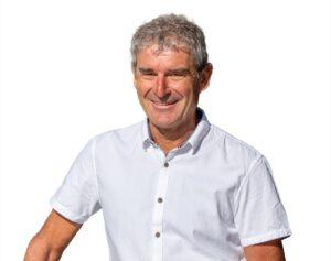 Willi Stemmer